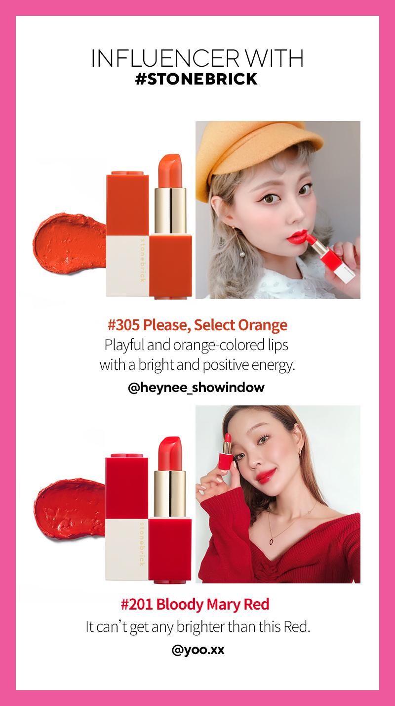 stonebrick-Moisture-Lipsticks-30-Colors-3-5g-Product-Description-02