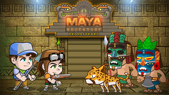 maya-adventure-gamesbx