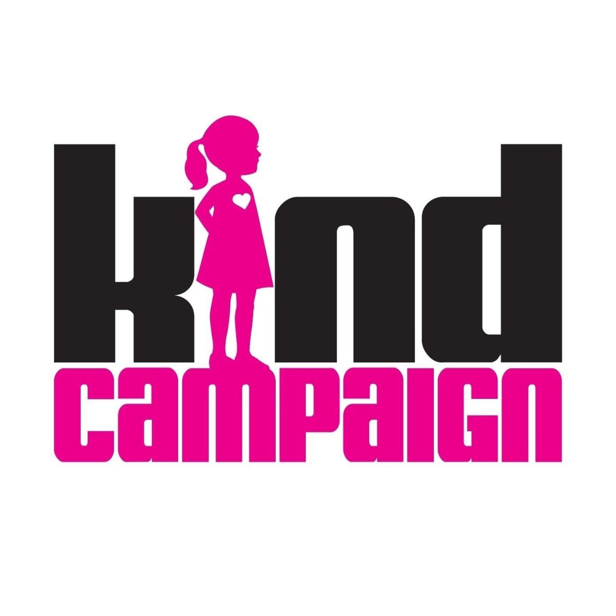 Kind Campaign