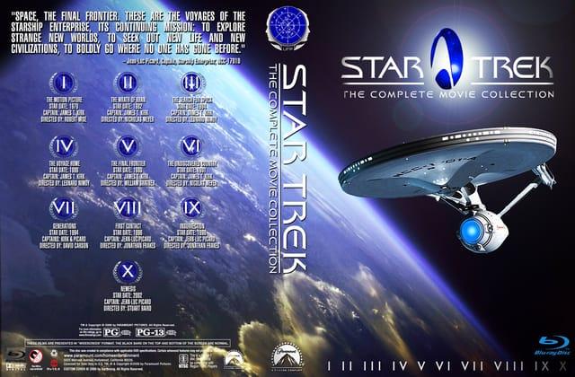 https://i.ibb.co/fk1QP6g/Star-Trek-13-Movie-Collection-Front00.jpg