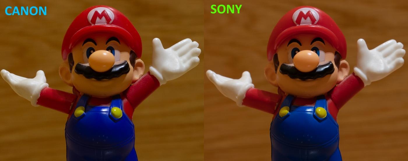 Problemas de nitidez con la Sony A6300 en Foro Sony A6500-A6300-A6000 /CANON-Y-SONY-A-F8