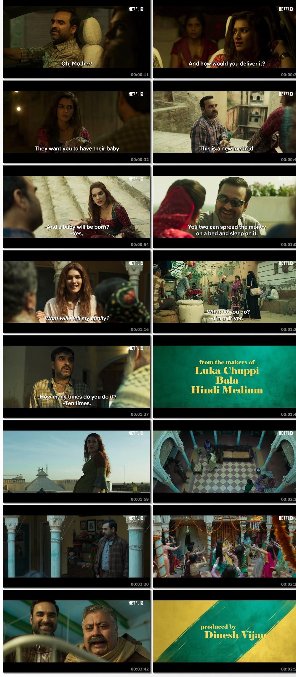 Mimi-2021-l-Hindi-Movie-Official-Trailer-1080p-HDRip-mkv-thumbs399c1df8b64df12e