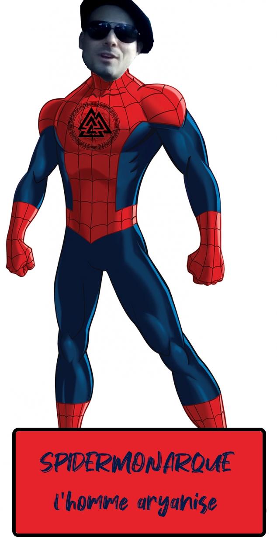 Spider-Monarque3-Copie.jpg
