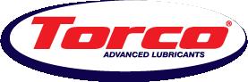 Brand-Logos-32