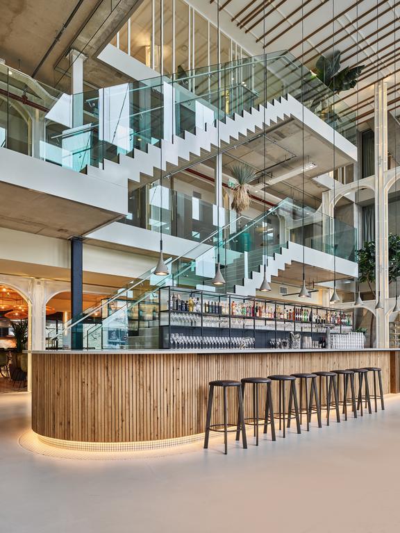 bar-qo-amsterdam-hotel-travelmarathon-es