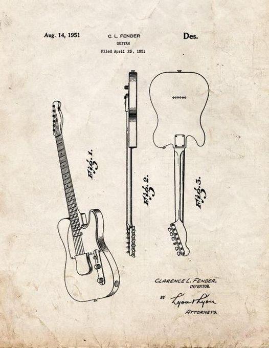 Fender-Vintage-01.jpg