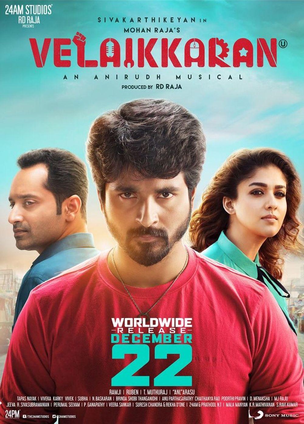 Velaikkaran-2020-6