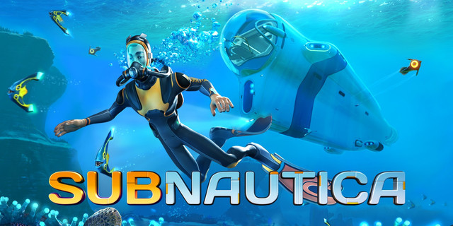 H2x1-NSwitch-Subnautica-image1600w.jpg