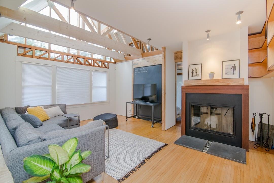 3 Benefits of Buying Display Homes