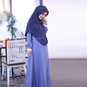alhigam-mysha-homewear-amily-004