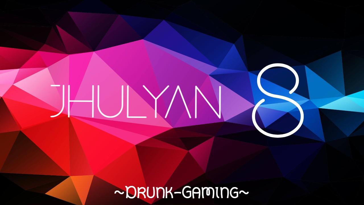 Jhulyan8.jpg