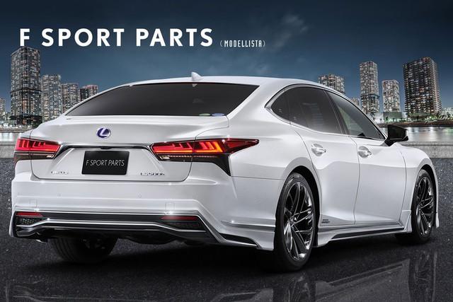 2016 - [Lexus] LS  - Page 4 96-EF78-BD-2689-4-A0-B-9-C30-9-E3-F957-C0-E94