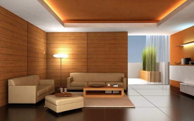 Tips on Saving Home Decoration