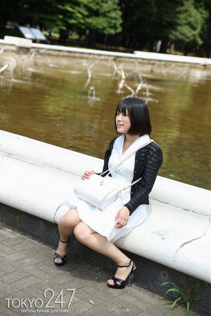 ms-647sakura018