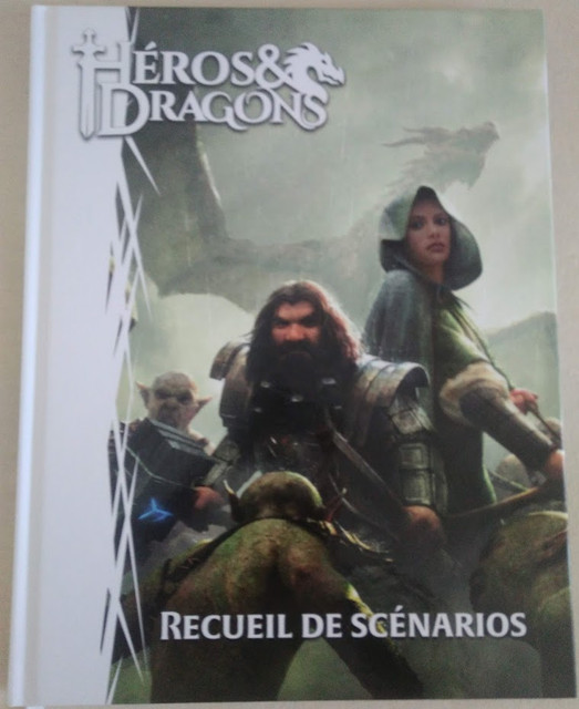 Heros-Dragons-Scenars.jpg