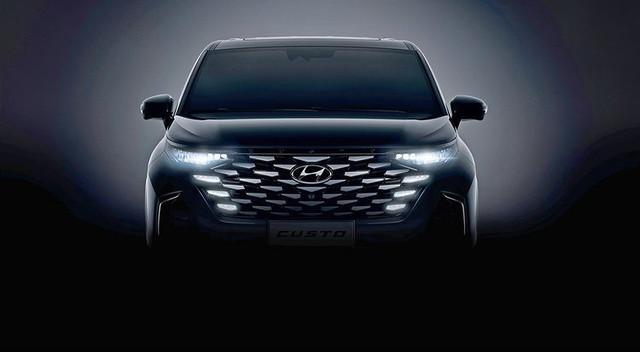 2021 - [Hyundai] Custo / Staria - Page 5 CB6-E6-F50-4-B71-4219-9-CFC-BC17-C70-C0-C73