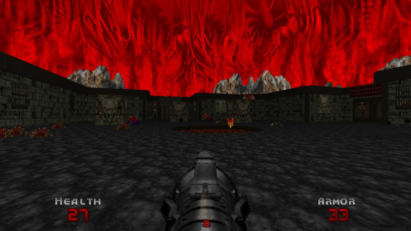 Screenshot-Doom-20210302-174433.png