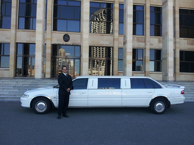 Limo-Wine-Tours-Swan-Valley