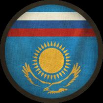 L-KAZ-RUS.png