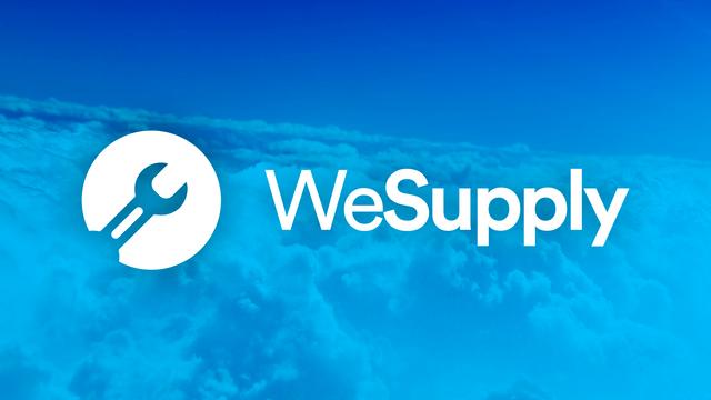 WeSupply.png