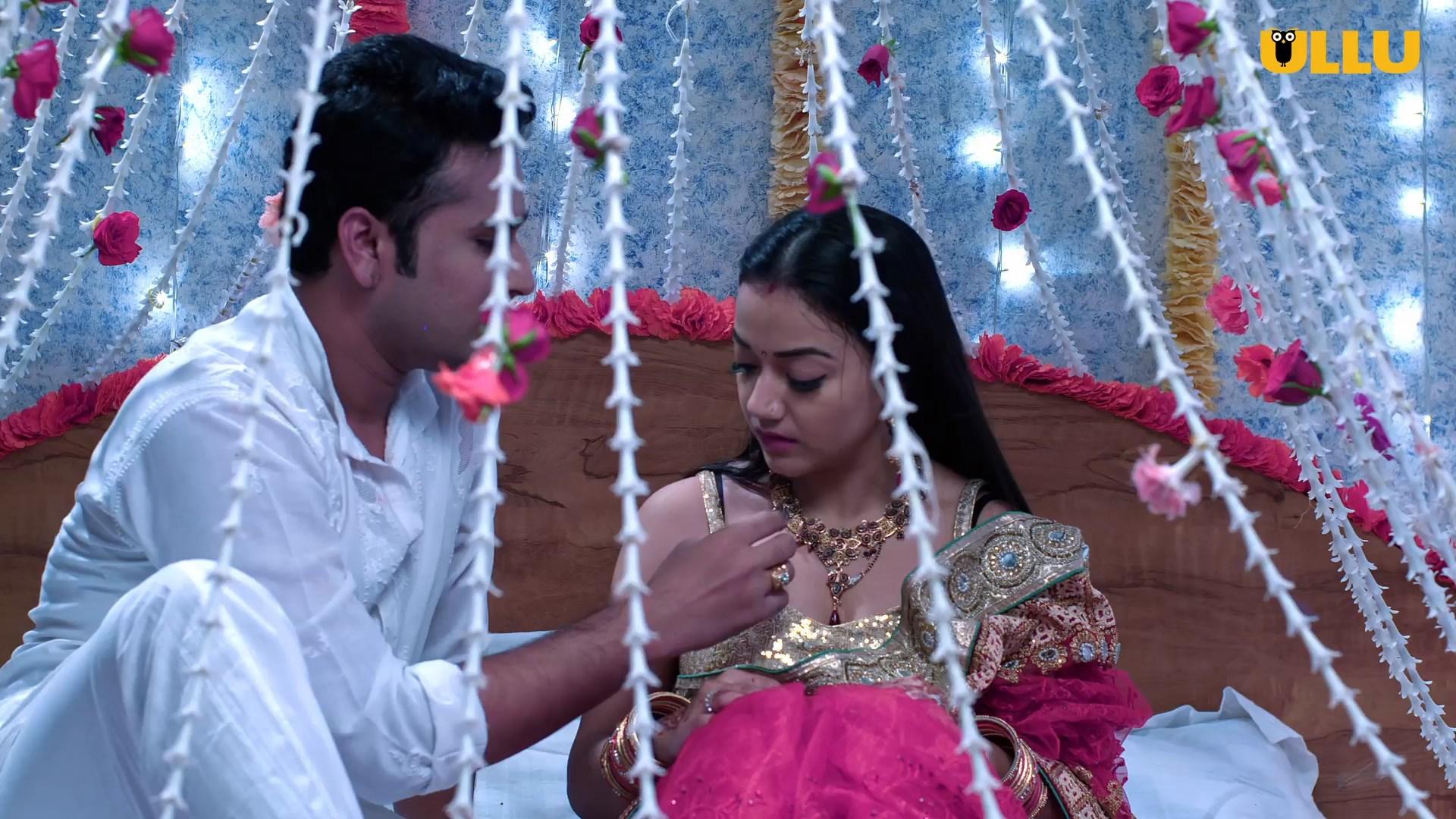 Pinjara Riti Riwaj Screen Shot 1
