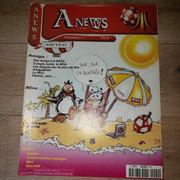 Amiga-News-1-top