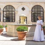 leonorysofia-comunion-2019-vestidos