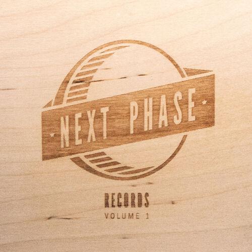 VA - Next Phase Records Vol. 1 2014