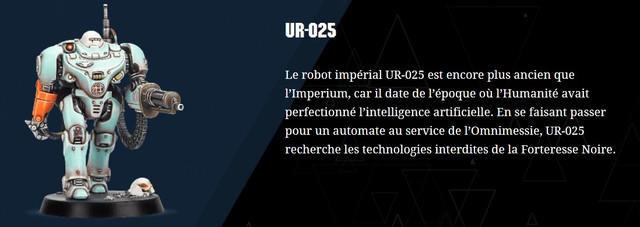 ur025