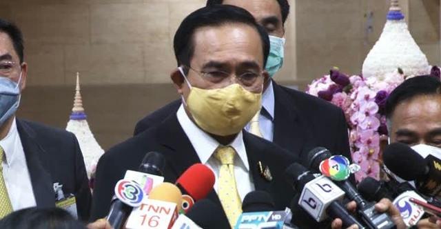 THAI-PM-PRAYUT