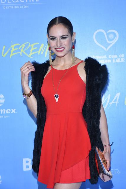 Mandatory-Credit-Photo-by-Carlos-Tischler-REX-Shutterstock-9776751av-Actress-Wendy-Braga-during-the-