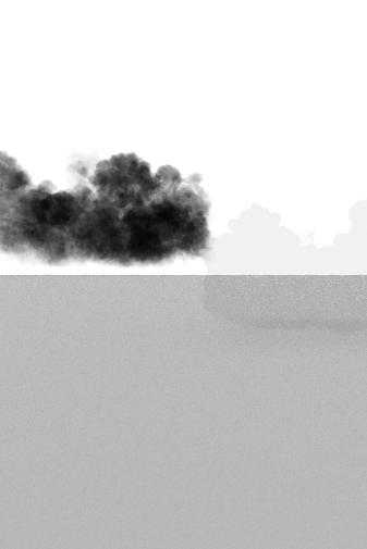 "smoke"" border=""0"