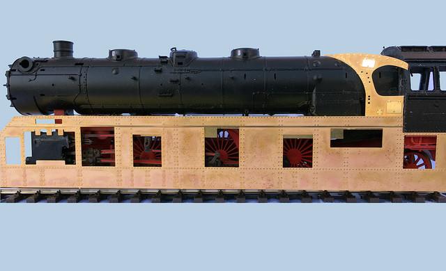 03-154-vollverkleidet-Proto-2