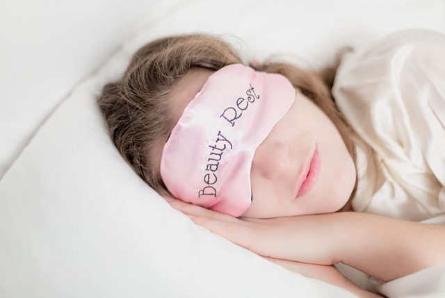Tidur-yang-Baik-Berapa-Jam-2