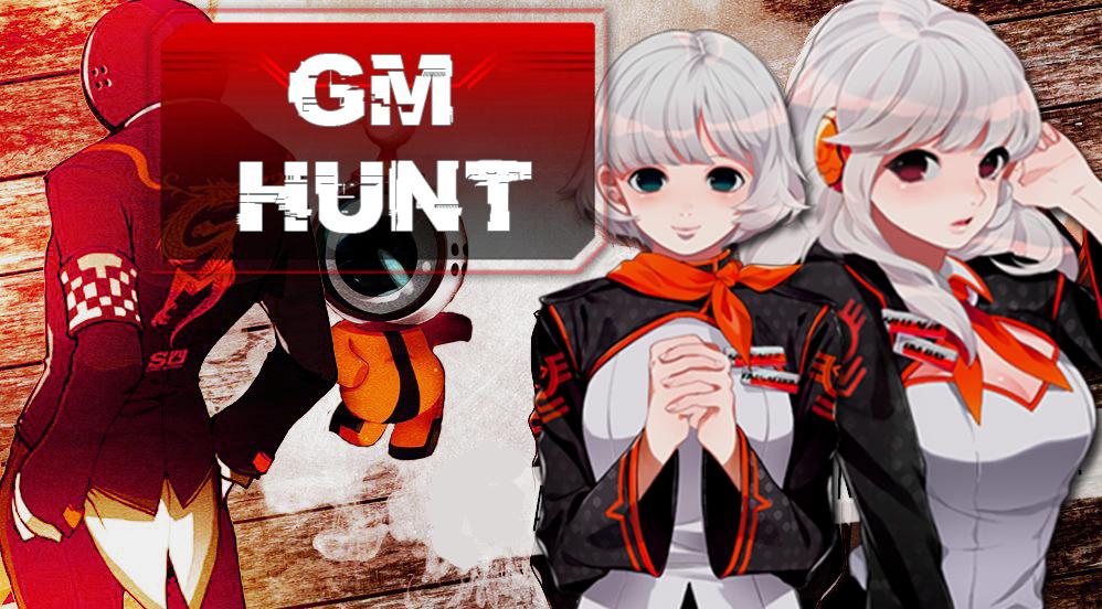 TGM-HUNT-ENG.png