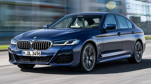 BBF-Digital-2021-BMW-5-Series-Sedan-European-model-4