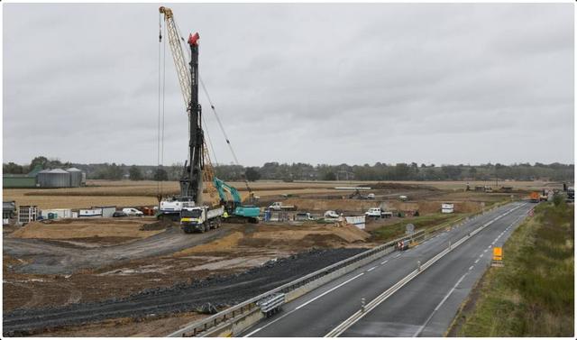 RCEA-A79-Toulon-sur-Allier-2020-10-05-6.png