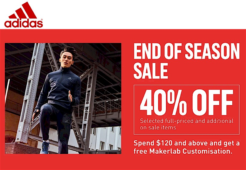 all-singapore-deals-adidas-end-of-season-sale