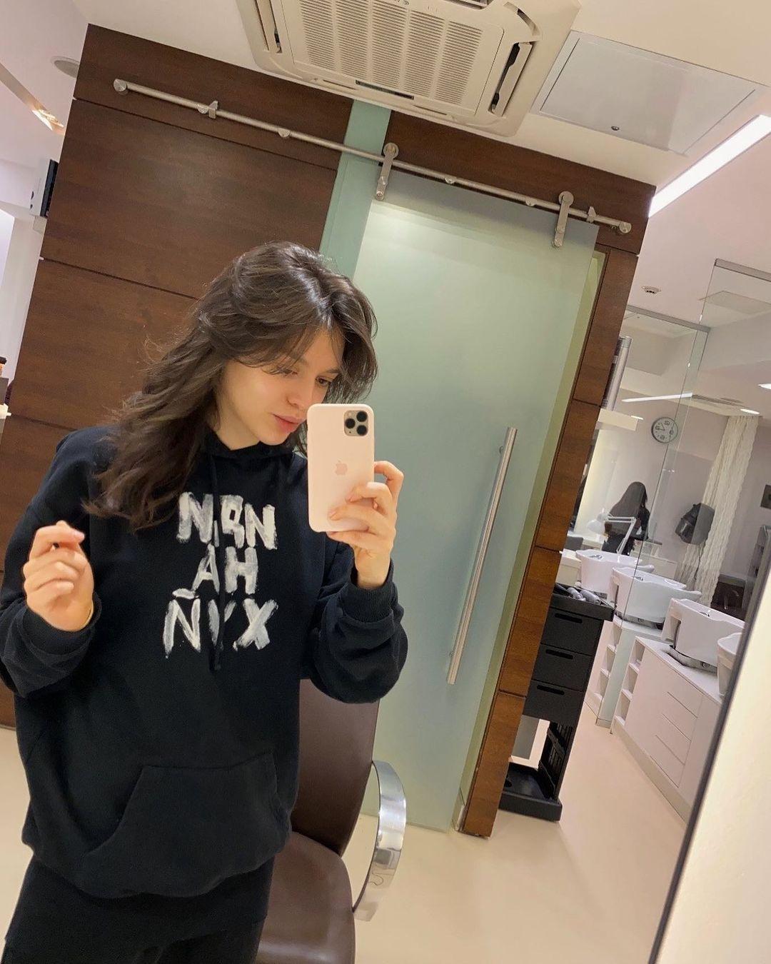 Alina-Gamidova-Wallpapers-Insta-Fit-Bio-9