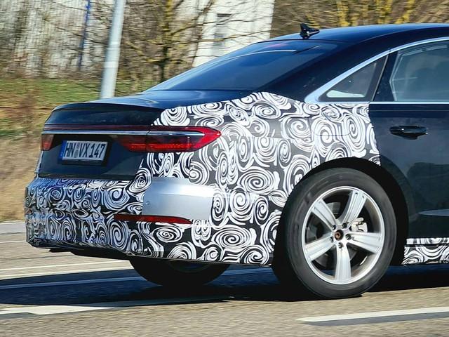 2017 - [Audi] A8 [D5] - Page 14 0370371-B-C4-A4-4235-B56-A-35-ABA777-F486