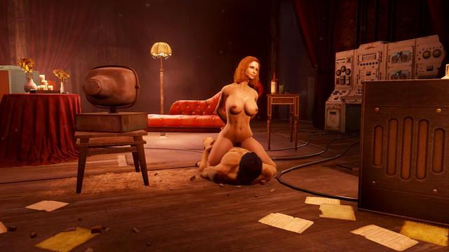 Fallout4 2017 12 09 17 10 14 94