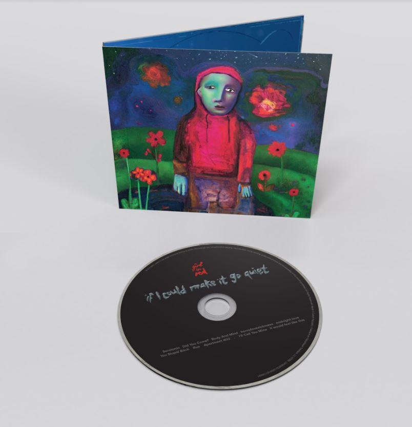 gir-cd