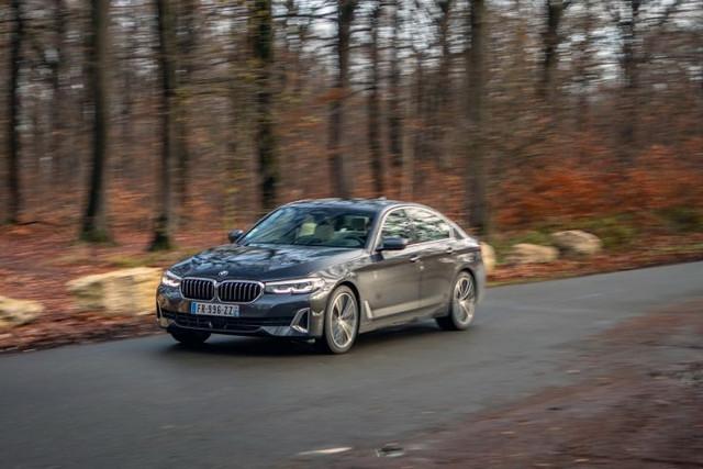 2020 - [BMW] Série 5 restylée [G30] - Page 11 654-F3-ECC-A867-4077-B438-8-DB90699-A69-B