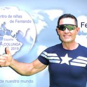 TARTAmundialmodelo-F