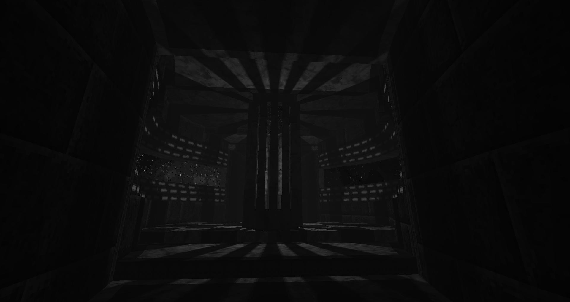 Screenshot-Doom-20190210-221537.png