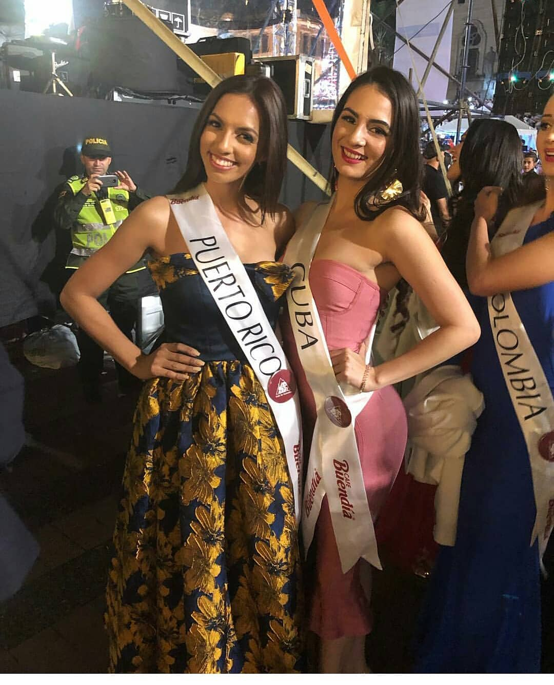 candidatas a reynado internacional cafe 2019. final: 12 january. - Página 6 47586323-2197866810433668-7187926146614104266-n