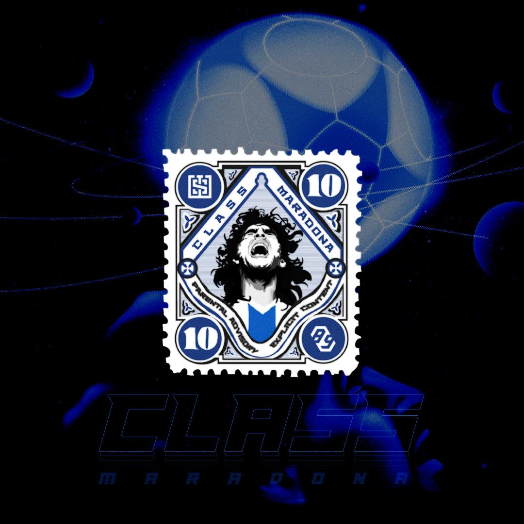 maradona-v3.jpg