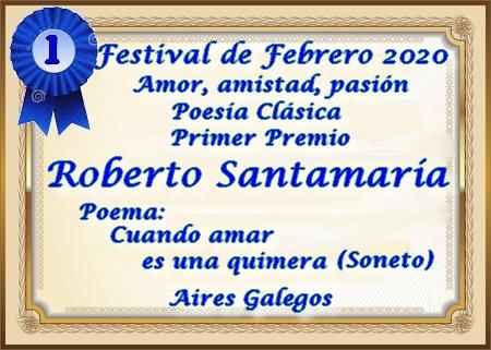 ROBERTO-PRIMERO-CLASICA