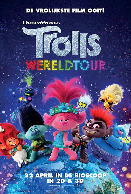 trolls-two-ver36