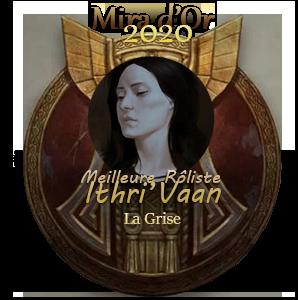 Les résultats des Mira d'Or 2020 !   Md-O-2020-Ithri-Vaan